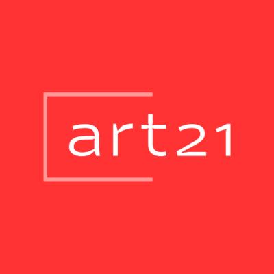 http://blog.art21.org/author/julia-steinmetz/