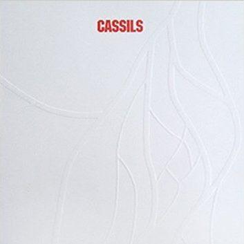 """Cassils: Artist's Book MU, 2015 Essay """"Inextinguishable Fire"""" by Julia Steinmetz"""